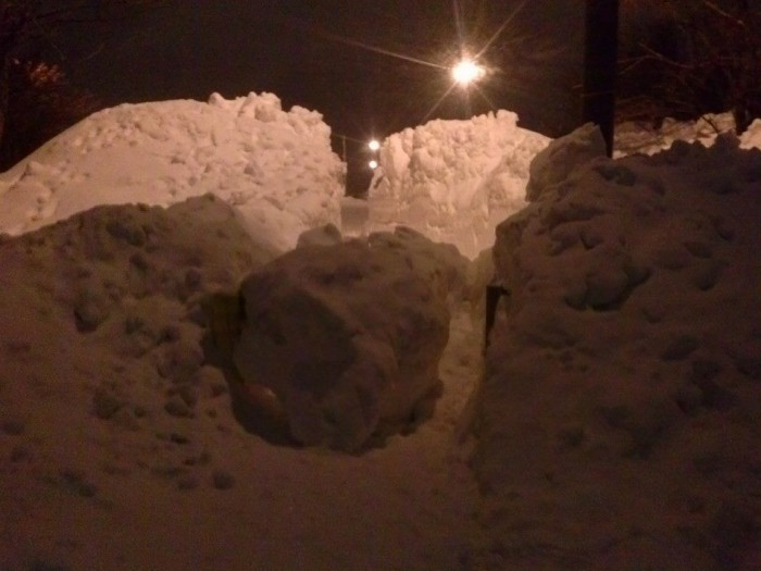 snow boulder (2)