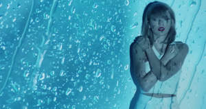 taylor swift header