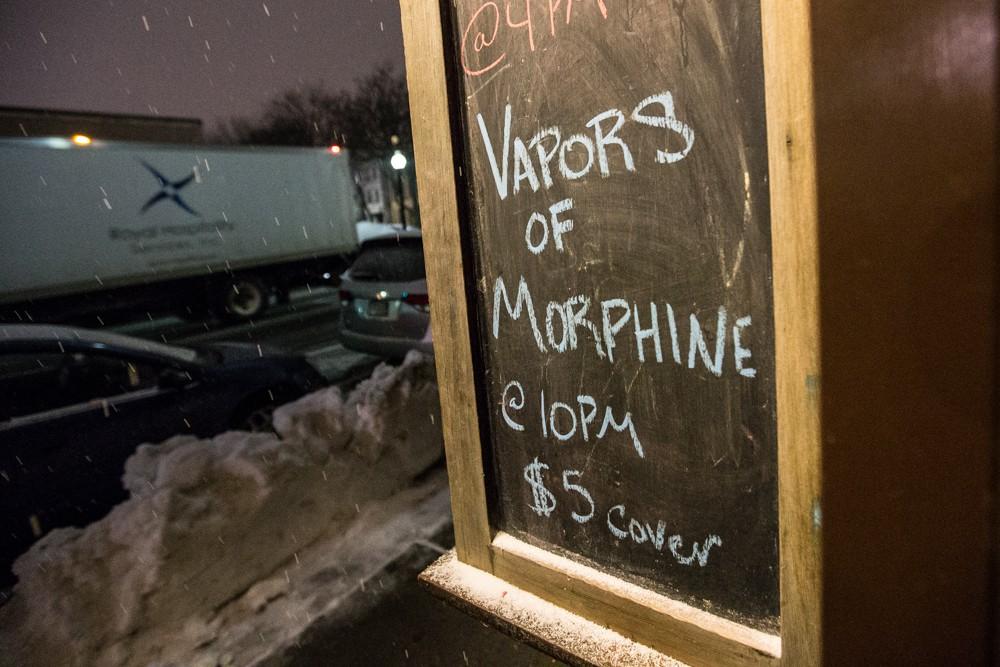 vaporsofmorphine-29