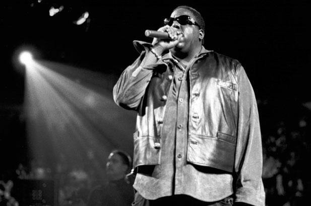 105644-notorious_big