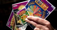 FRANCE-GAME-LOTTERY-PARIS-SPORTS-INTERNET