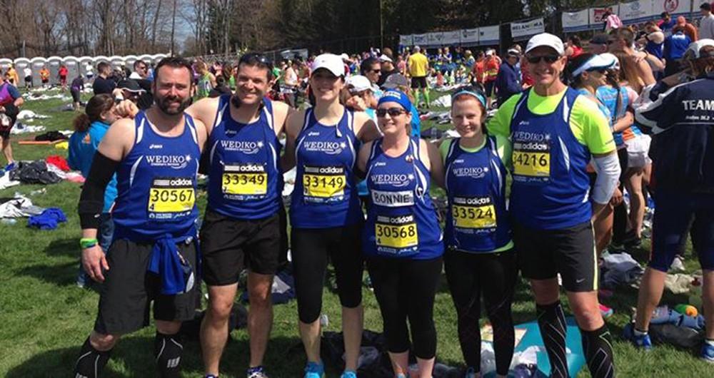 2014marathon