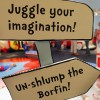 Children's Museum Previews Exhibition On Dr. Seuss