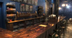 Santilli-bar_dark