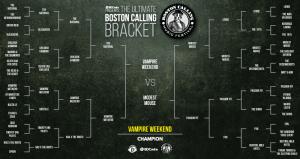 bc_winner_vamp