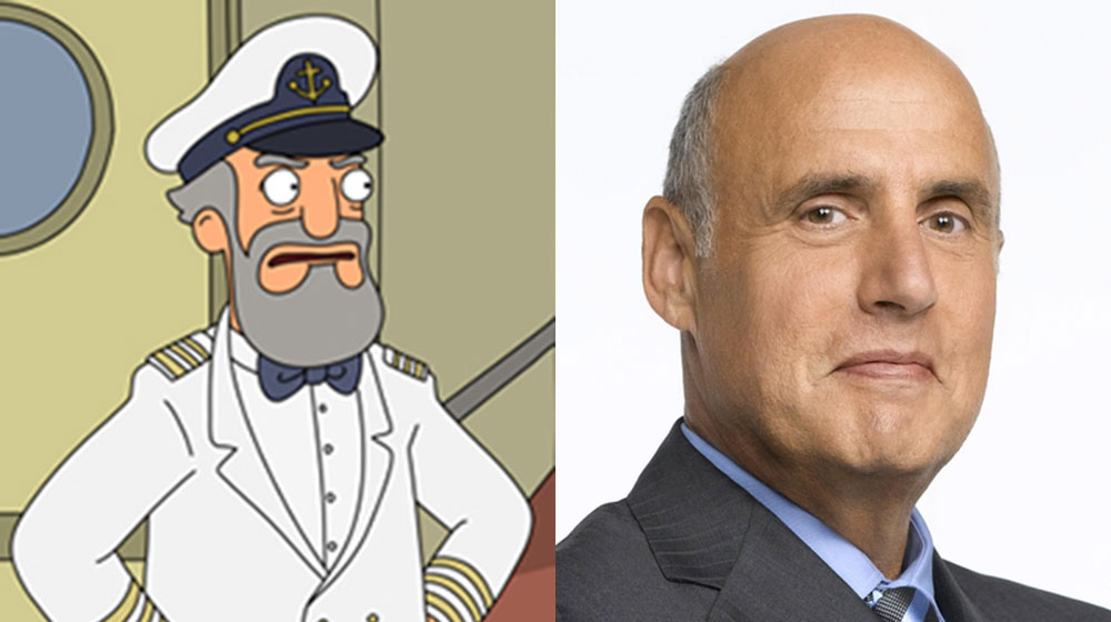 the 10 best guest voices on bob s burgers bdcwire