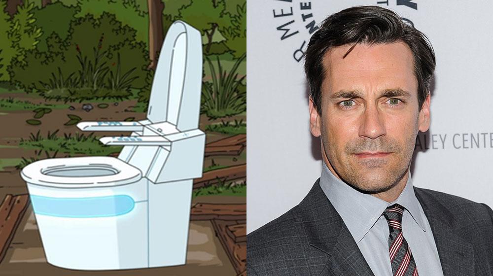 bobs_toilet