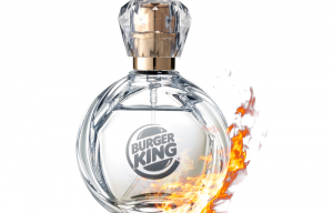 burger king fragrance header
