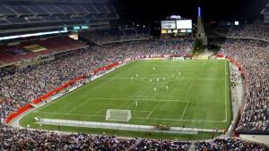 gillette_stadium_la