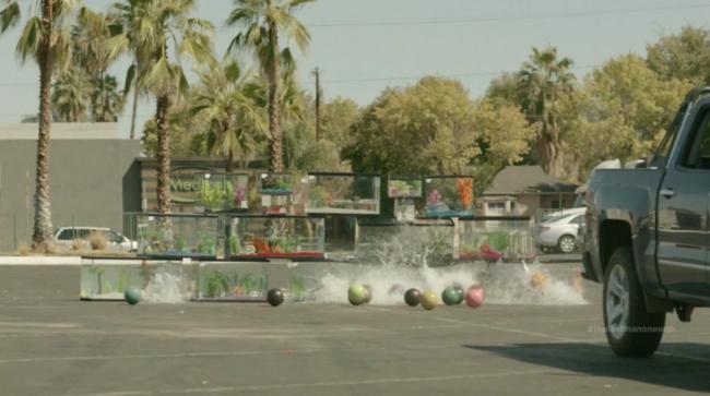 last-man-bowling-balls