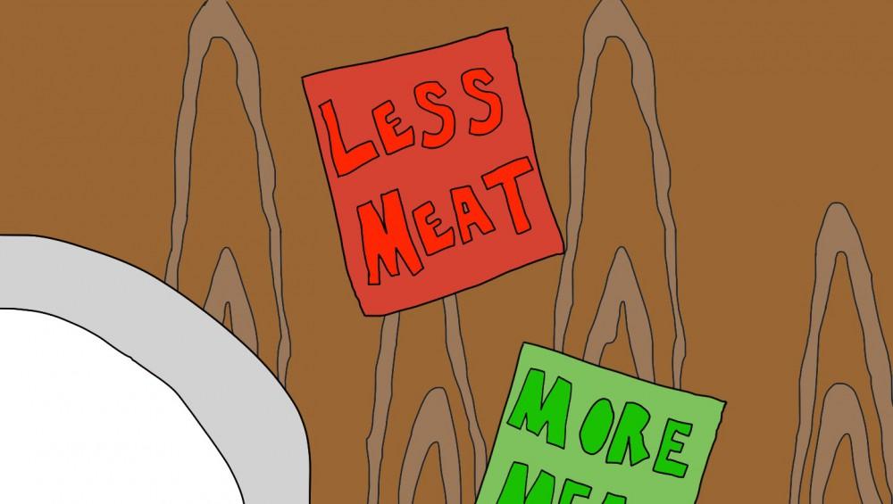 meatsweats1