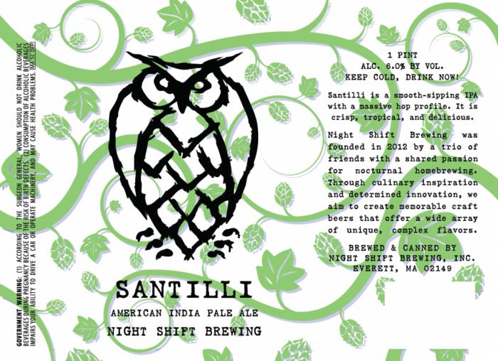 santilli5_O-01-1024x743