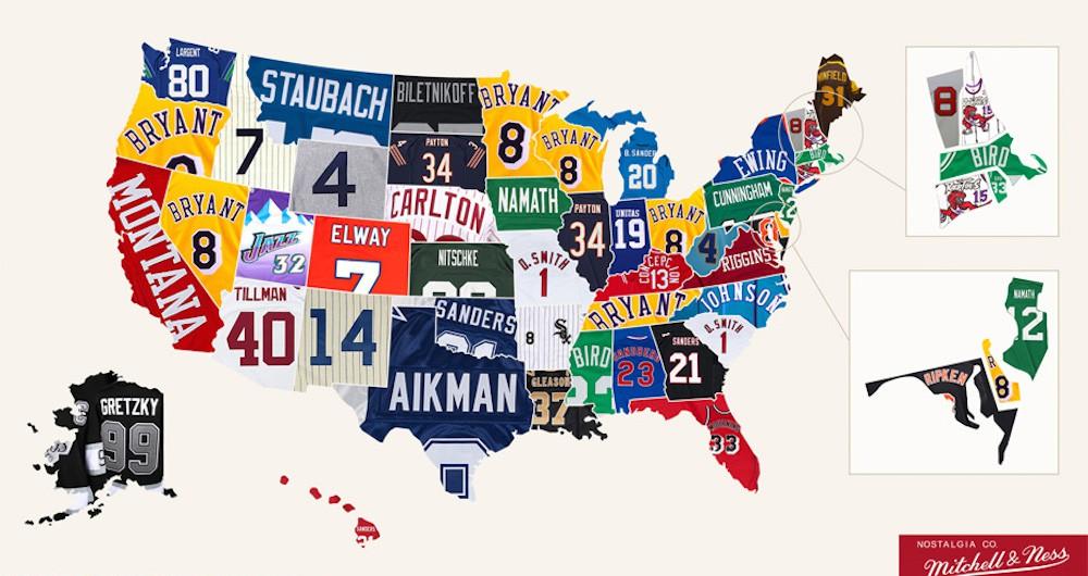 state jerseys header