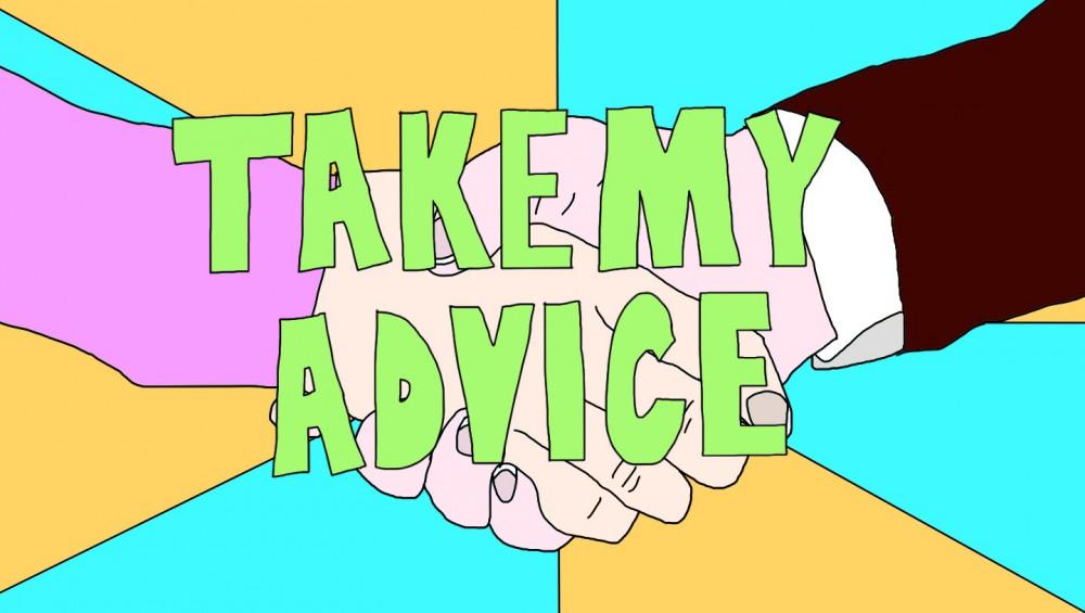 takemyadvice1