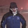 weather channel header