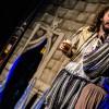 © Rah Petherbridge Photograhy- Shitfaced Shakespeare_-95