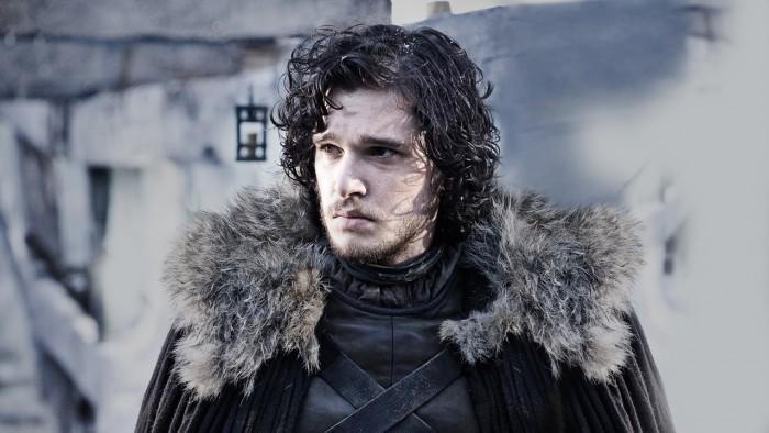 Jon-Snow-jon-snow-28167437-1280-720