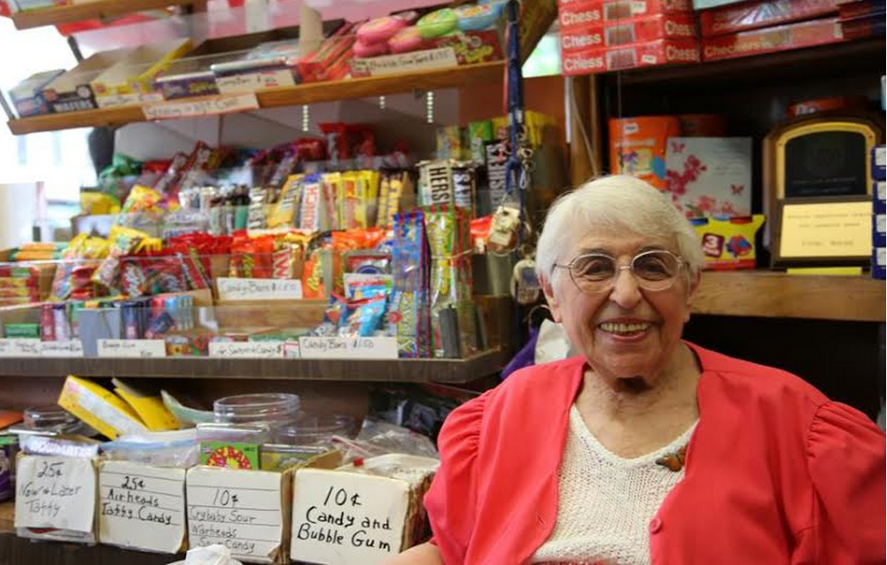 Ethel-Weiss-toy-and-card-shop