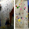 climbinggymns