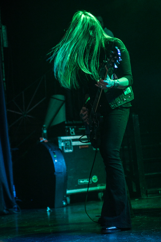 electricwizard-10