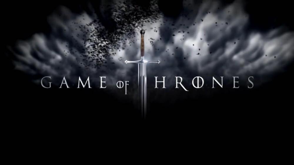 game-of-thrones-season-premier-wallpaper