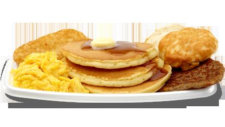 mcdonalds-big-breakfast