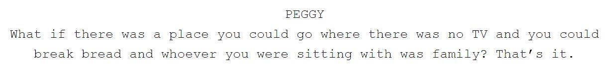 peggy-burgerchef