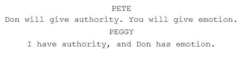 peggy-pete-2
