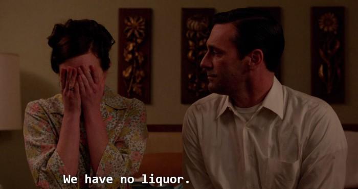 we-have-no-liquor