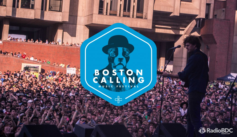 radiobdc boston calling steph mangan