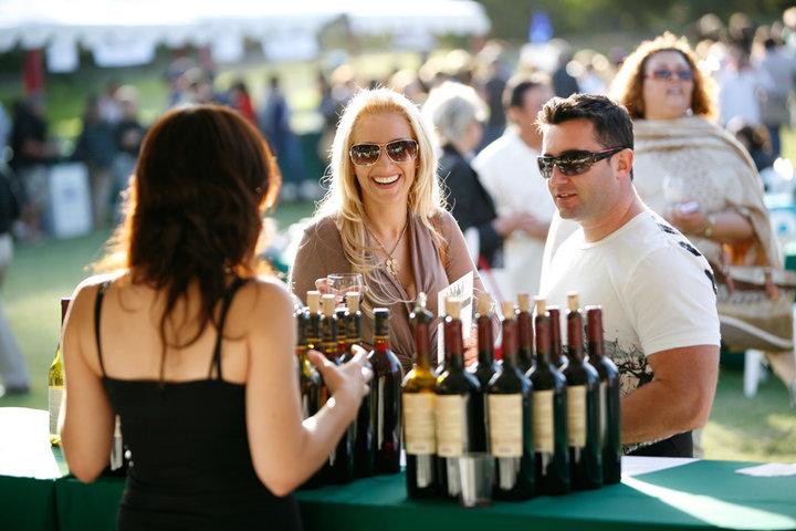 winefest_n