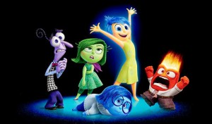 Pixar+Post+-+Inside+Out+characters+closeup
