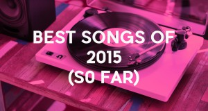 best songs radiobdc 2015