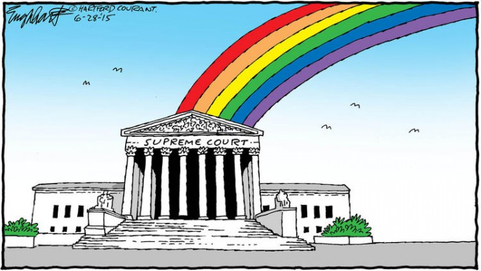 hc-scotus-gay-marriage-20150626-001