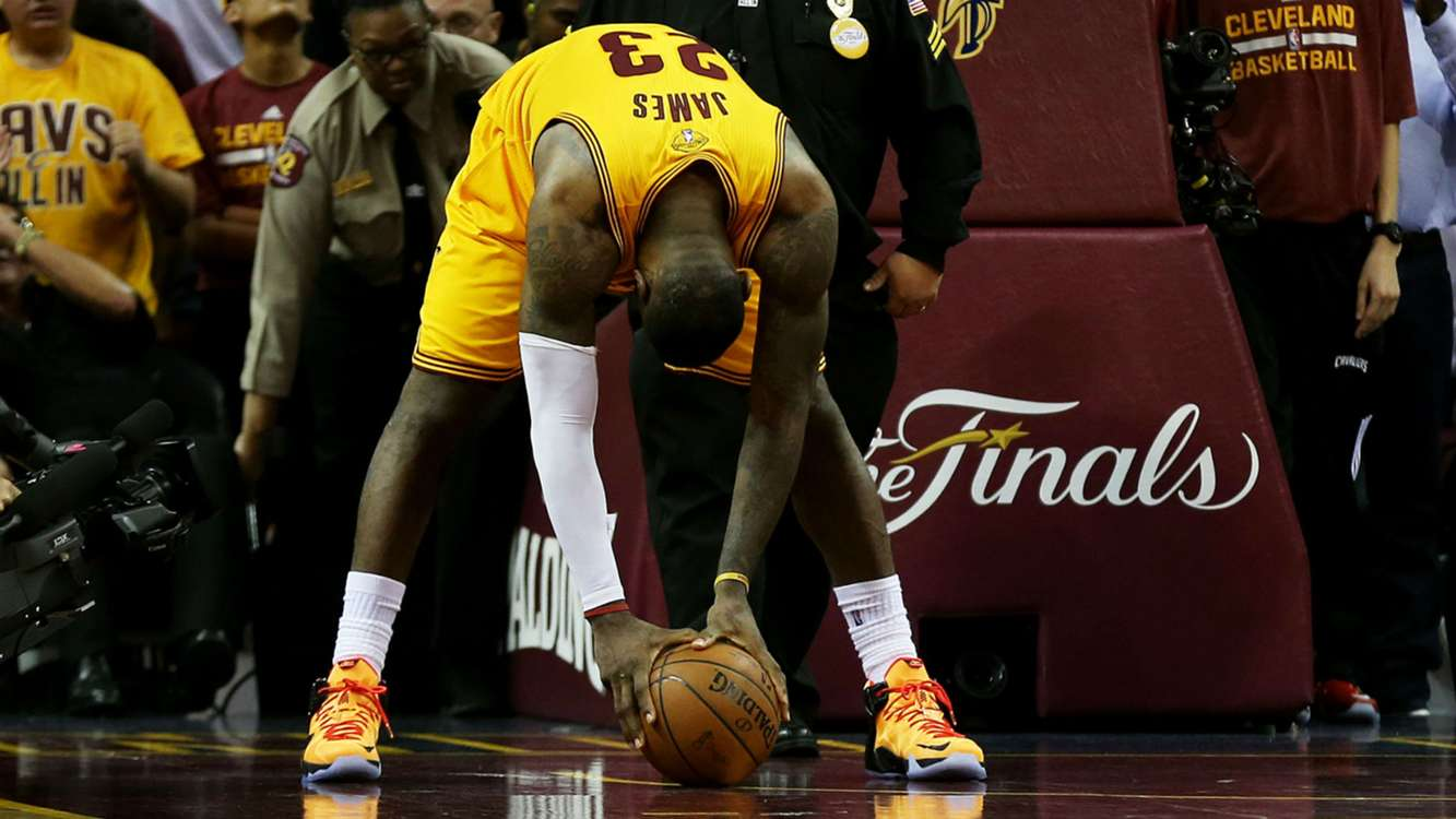 james-lebron-61115-us-news-getty-ftr_15fmvpcu7c6iw1e11k0e7s3ili