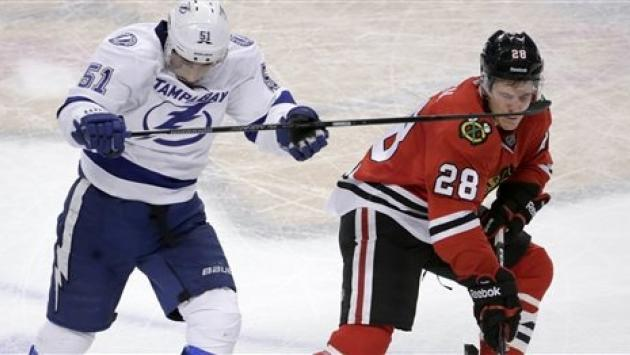 lightning-blackhawks-53115