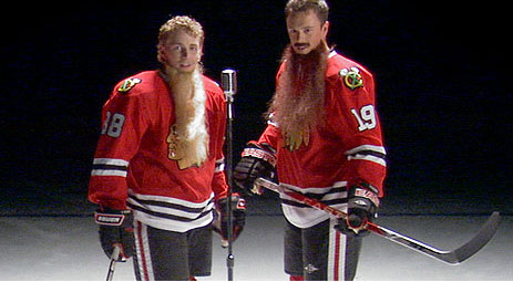 playoff-beards