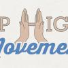 up_high