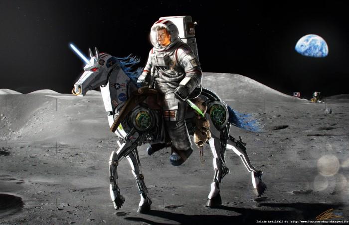 jfk unicorn full