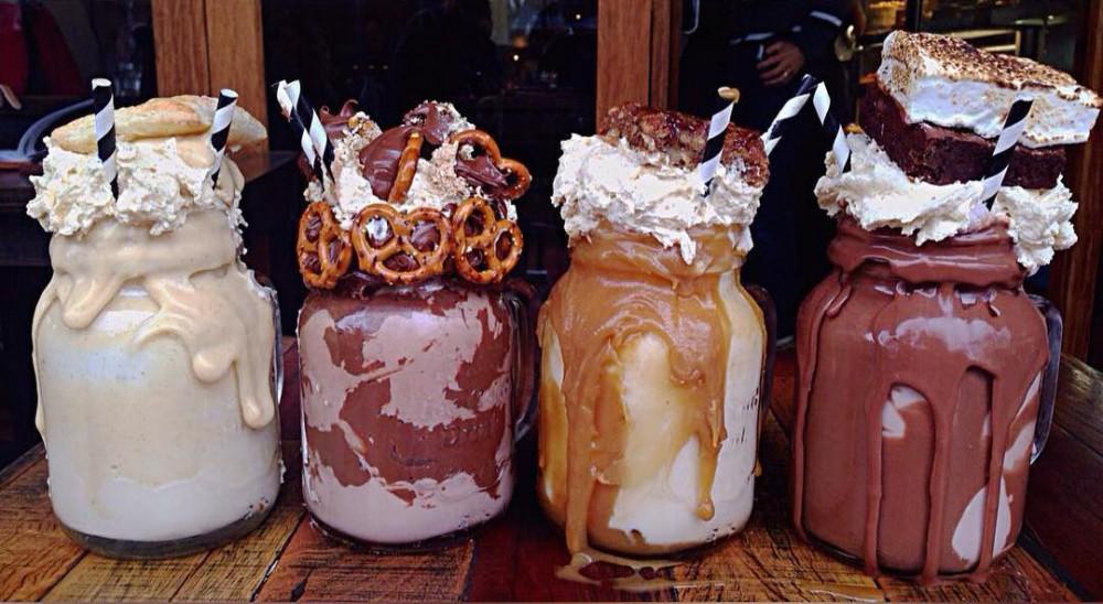 patissez milkshakes header