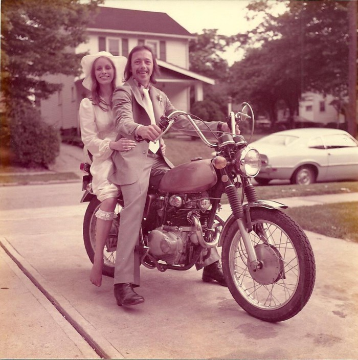 reddit motorcycle photo 1975
