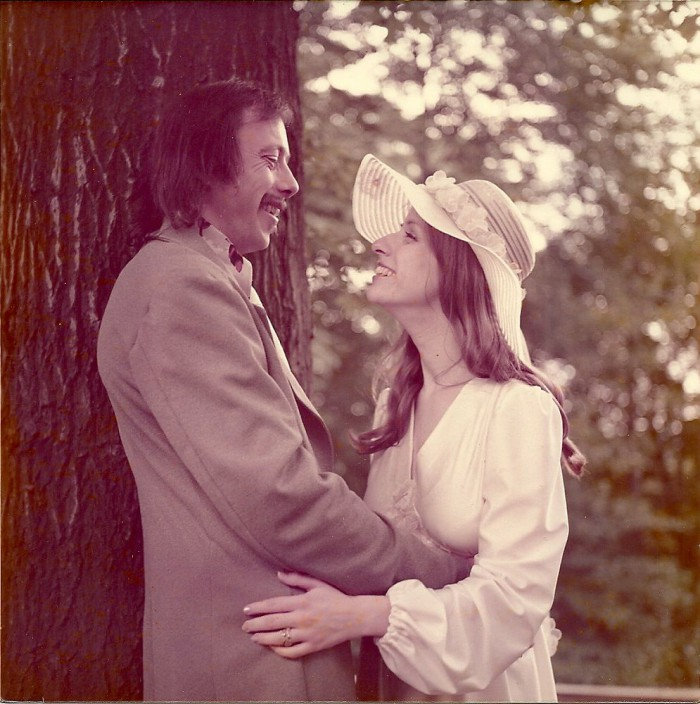 reddit photo 1975
