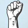semicolon (2)