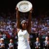 Day Twelve: The Championships - Wimbledon 2015