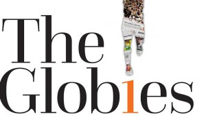 the-globies
