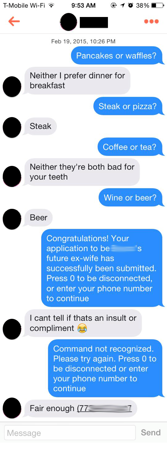 Dating app cheat for tinder