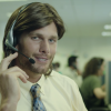tom brady phone header