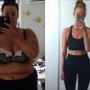 weight loss header