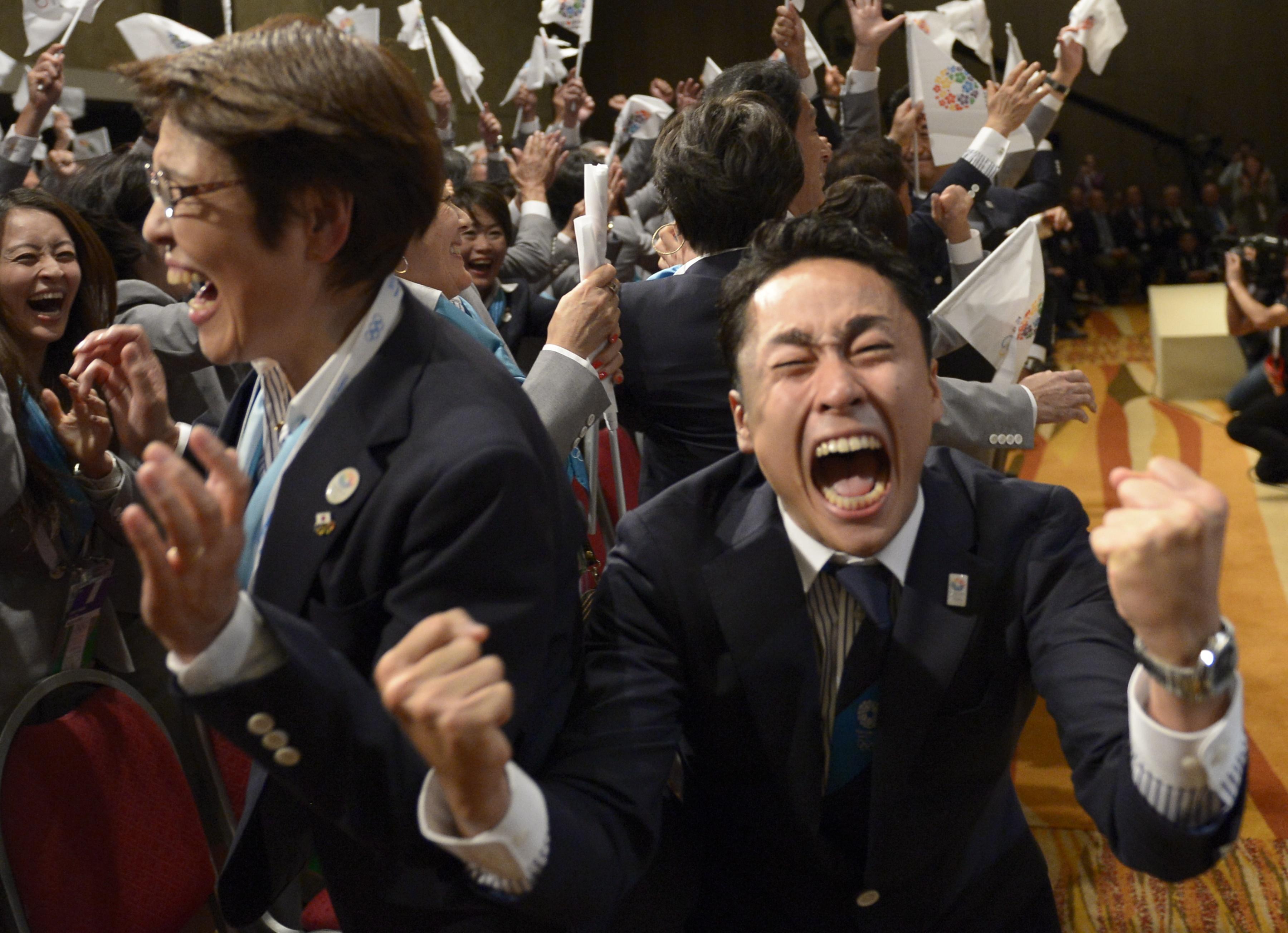 OLY-2020-IOC-MEETING-JPN