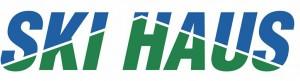 Ski_Haus_logo_full